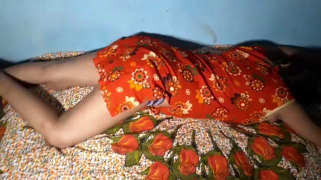 Big booty village girl having erotic sri lanka hot sex