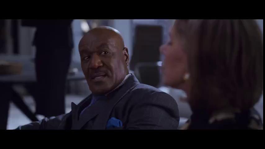 The Good Fight Season 4 Episode 7