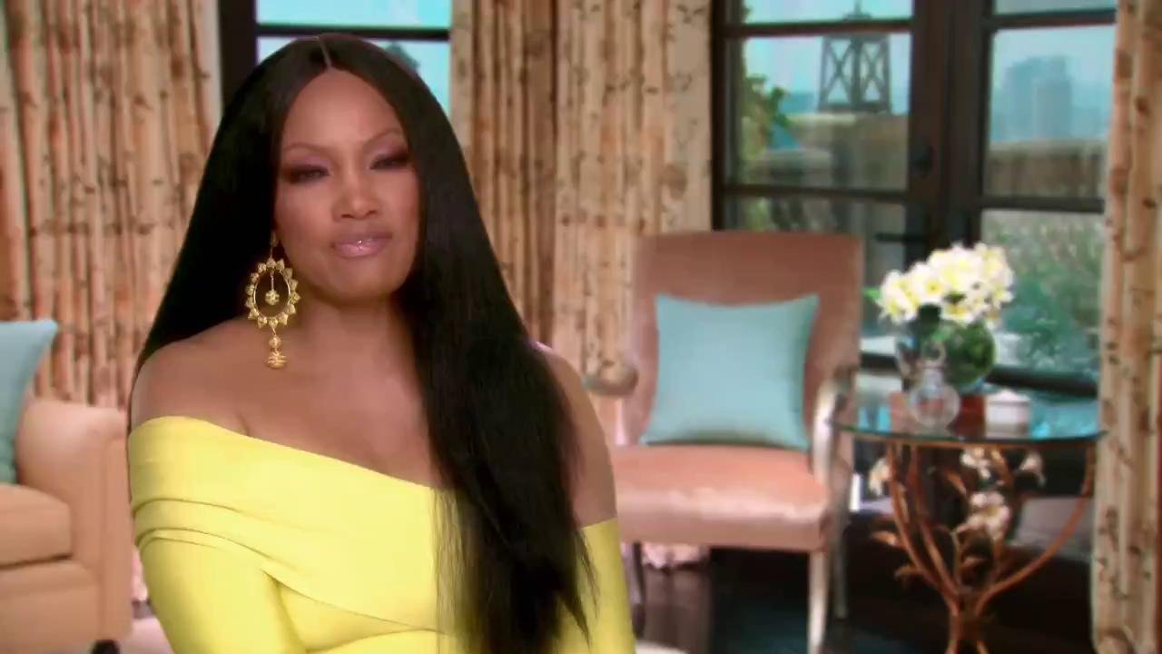 The Real Housewives of Beverly Hills Season 10 Episode 7