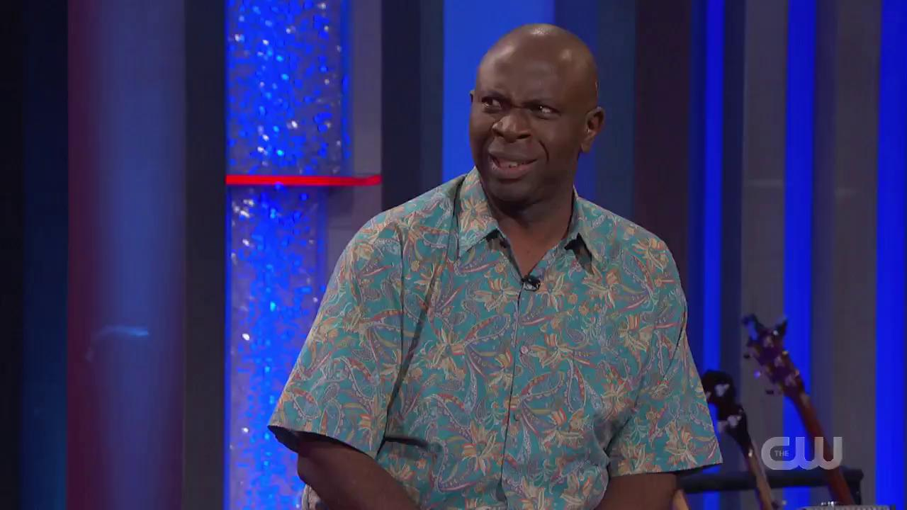 Whose Line Is It Anyway? Season 8 Episode 11